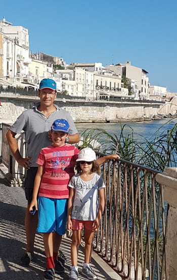 with_kids_sicily