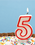 5-years-credit-opps-icons
