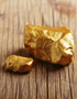 As Good as Gold – the Case for Gold Miners