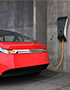 Will Electric Vehicles Kill Oil Demand?