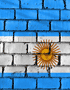 Argentina – Expecting Entry Points to Materialise