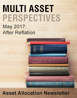 Multi Asset Perspectives May2017