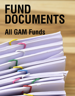 All Gam Documents