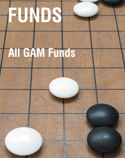 All Gam Funds
