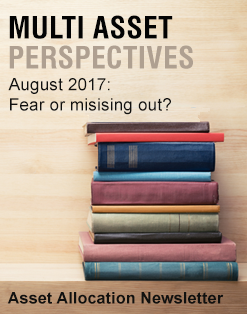 Multi Asset Perspectives August2017