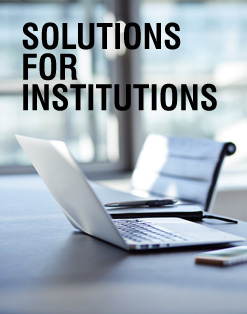 Solutions Inst